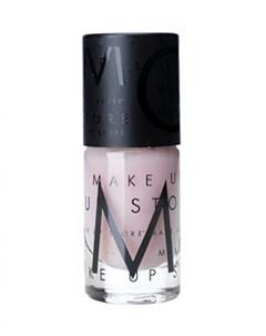 База для ногтей Make up store