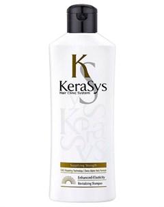Шампунь для волос Оздоравливающий Kerasys