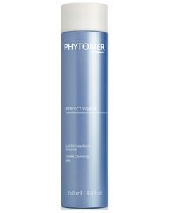Молочко мягкое для снятия макияжа Phytomer
