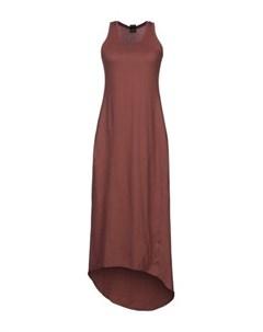 Платье длиной 3 4 S°n