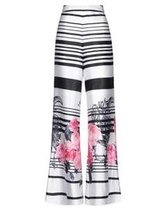 Повседневные брюки Twins beach couture