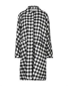 Пальто Karen johansson