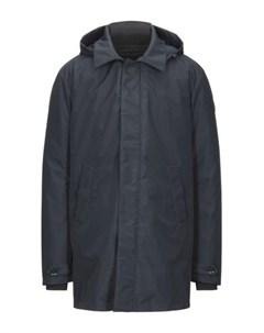 Пальто In my hood