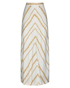 Длинная юбка Fontana couture
