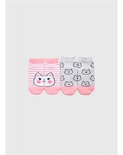 Носки для девочек Ostin