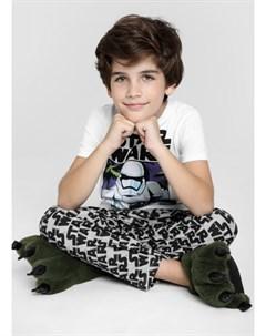 Пижама для мальчиков Ostin
