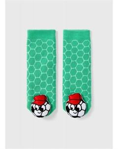 Носки для мальчиков Ostin