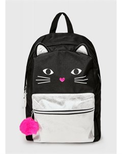 Рюкзак для девочек Ostin