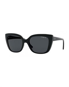 Солнцезащитные очки VO5337S Vogue