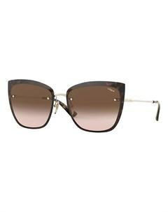 Солнцезащитные очки VO4158S Vogue
