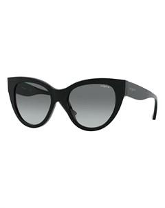 Солнцезащитные очки VO5339S Vogue