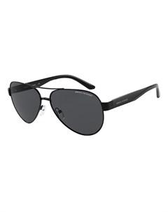 Солнцезащитные очки AX 2034S Armani exchange