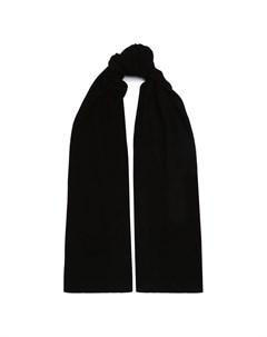 Кашемировый шарф Fedeli