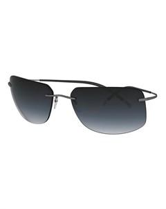 Солнцезащитные очки 8698 Silhouette
