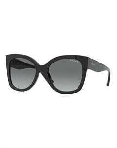 Солнцезащитные очки VO5338S Vogue