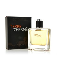 Парфюмерная вода Hermès