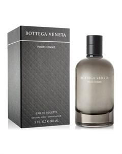 Туалетная вода Bottega veneta