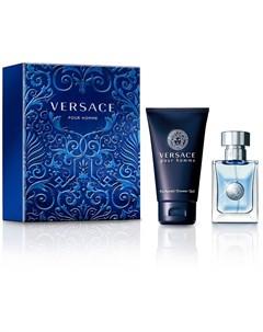 Набор Versace