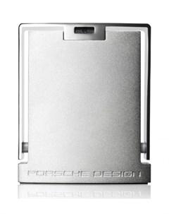 Туалетная вода Porsche design