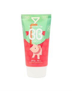 ВВ крем Milky Piggy BB Cream Elizavecca