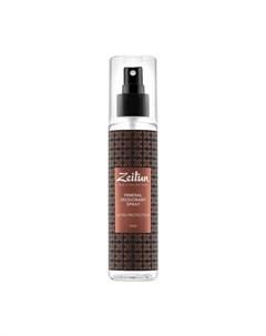 Дезодорант Ultra Protection Mineral Deodorant Spray Zeitun