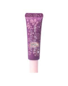 Крем для глаз Collagen Power Firming Eye Cream tube Mizon