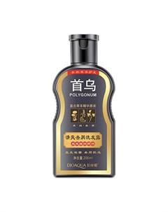 Шампунь для волос Polygonum Shampoo Bioaqua