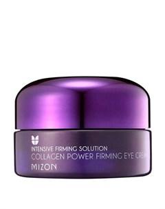 Крем для глаз Collagen Power Firming Eye Cream Mizon