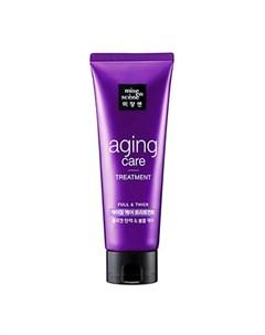 Маска для волос Aging Care Treatment Mise en scene