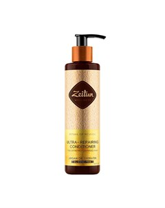 Кондиционер для волос Ritual of Revival Ultra Repairing Conditioner Zeitun