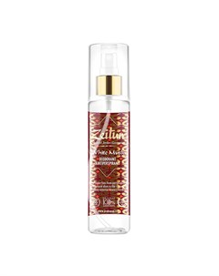 Дезодорант White Musk Deodorant Antiperspirant Zeitun