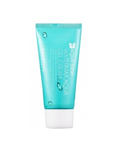 ВВ крем Watermax Moisture BB Cream Mizon