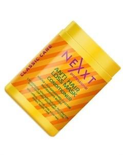 Маска кондиционер против выпадения волос 1000мл Nexxt