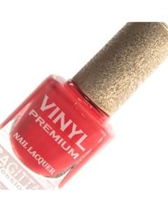 Лак для ногтей vinyl 315 11мл Sagitta