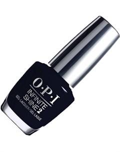 Opi infinite shine лак для ногтей boyfriend jeans 15 мл