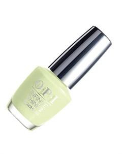 Opi infinite shine лак для ногтей s ageless beauty 15 мл