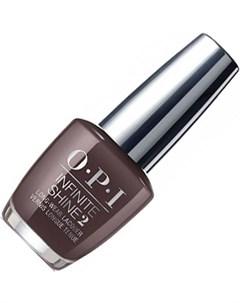 Opi infinite shine лак для ногтей krona logical order 15 мл