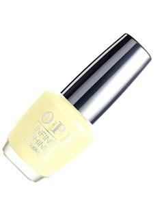 Opi infinite shine лак для ногтей bee mine forever 15 мл