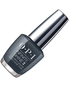 Opi infinite shine лак для ногтей the latest and slatest 15 мл