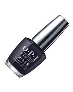 Opi infinite shine лак для ногтей suzi and the arctic fox 15 мл