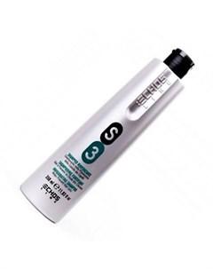 Echos line classic s3 rinforzante шампунь против выпадения волос 350мл Echosline