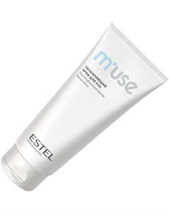 Estel m use увлажняющий крем для рук 100мл Estel professional