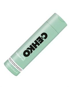C ehko шампунь vital против выпадения волос 250мл Cehko