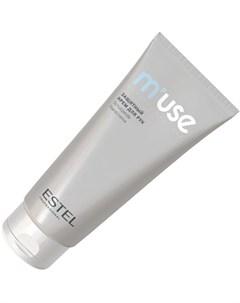 Estel m use защитный крем для рук 100мл Estel professional