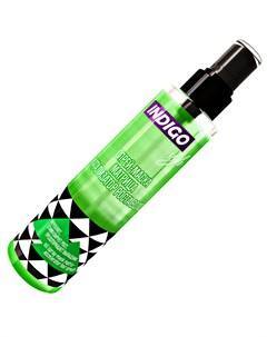 Indigo спрей маска матрица катализатор роста волос 200мл 12 1