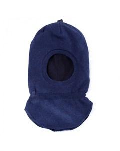 Шапка шлем для мальчиков Снежные старты 380013 Playtoday