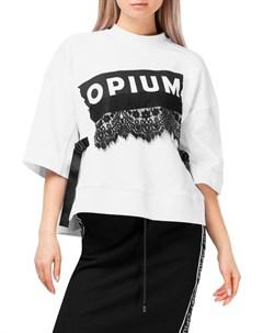 Толстовка Opium