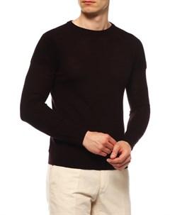 Пуловер Lab. pal zileri