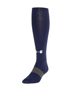 Гетры Soccer OTC 1PPk Under armour