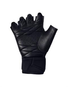 Перчатки для тренировок Medium Under armour
